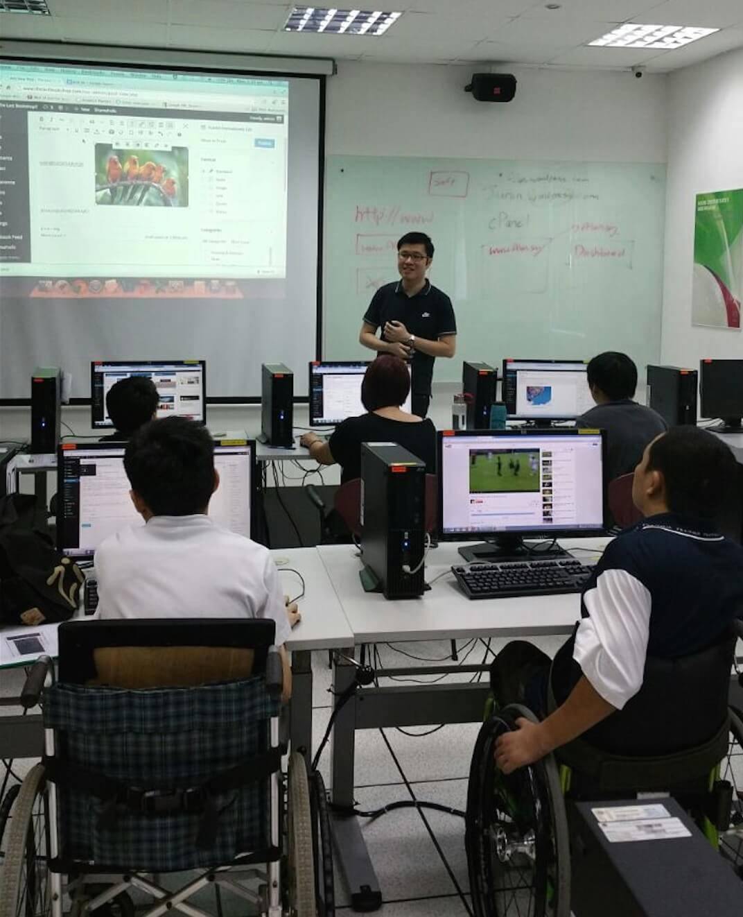 Web-design-course-SPD